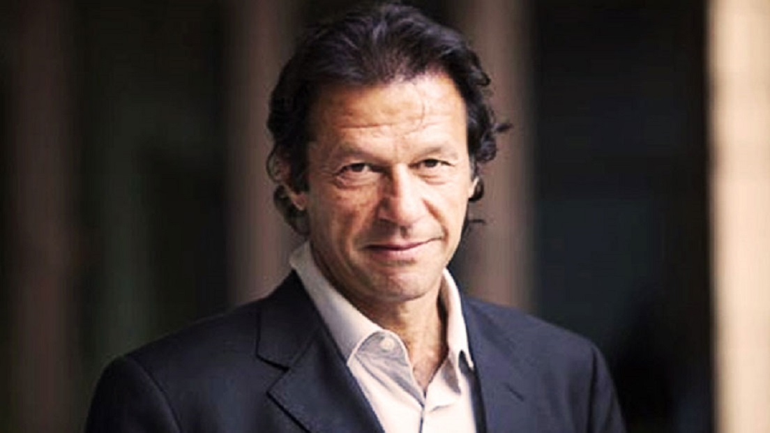 imran khan @paperslife